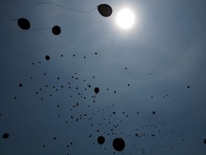 Памятник погибшим 2 мая в Одессе: примирение или разъединение?