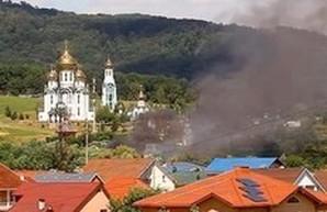 Куда пойдет Украина после Мукачево: к торжеству закона или к распаду государства?