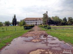 Скандальная декоммунизация: переименованием села в Одесской области займется Верховная Рада (ФОТО)