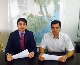 Руководить транспортным комплексом Одесской области будет однофамилец вице-премьера Зубко