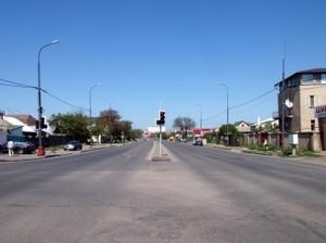 Трассу Север-Юг в Одессе достраивать не будут