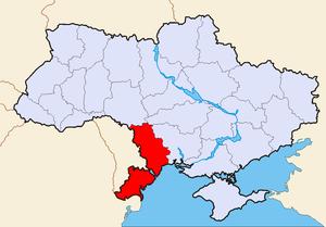 В Одессе больше люксовых гостиниц, чем в Киеве и Львове