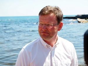 Биография кандидата в мэры Одессы Саши Боровика: настоящая или поддельная?