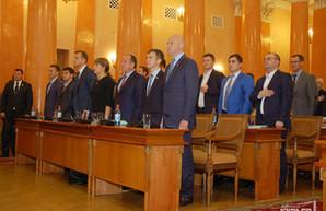 Одесситов лишили права выбрать своего депутата (колонка редактора)