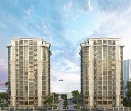 """""""Бизнес с человеческим лицом"""" обманывает одесских покупателей недвижимости"""