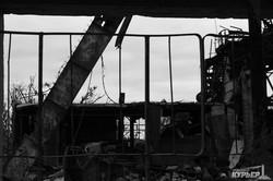 Валерій Пузик: Непотрібне покоління