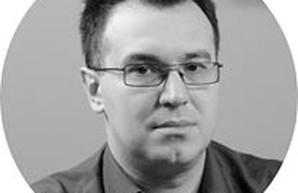 Кодыма-фест, экология и немного о диктаторах Одесчины