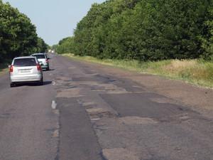 Одесситы смогут в онлайн-режиме следить за ремонтом дорог
