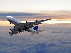 Турецкие авиакомпании хотят увеличить количество рейсов в Одессу и другие города Украины
