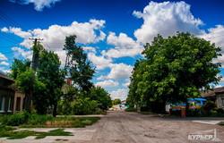Прогулка по чреву Одессы: Дальние Мельницы (ФОТО)