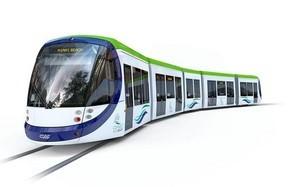 Островной город Майами-Бич в США соединят с материком трамвайной линией