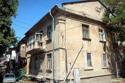 Прогулка по чреву Одессы: улица Пишоновская (ФОТО)