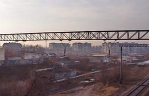 В одесской Лузановке собираются строить микрорайон с двойным превышением нормы плотности населения