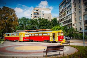 В Одессе завершилась реконструкция 6-й Фонтана (ФОТО)
