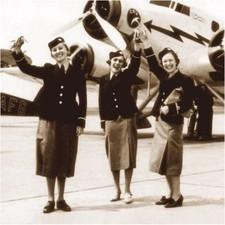 Исполнилось 80 лет началу полетов Czech Airlines в Украину