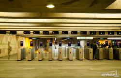 Как устроена транспортная система столицы Португалии (ФОТО)