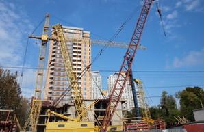 Начальник одесской ГАСК не знает границ исторических ареалов города