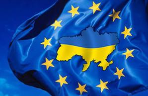 Безвиз для Украины в Европу: все лгут