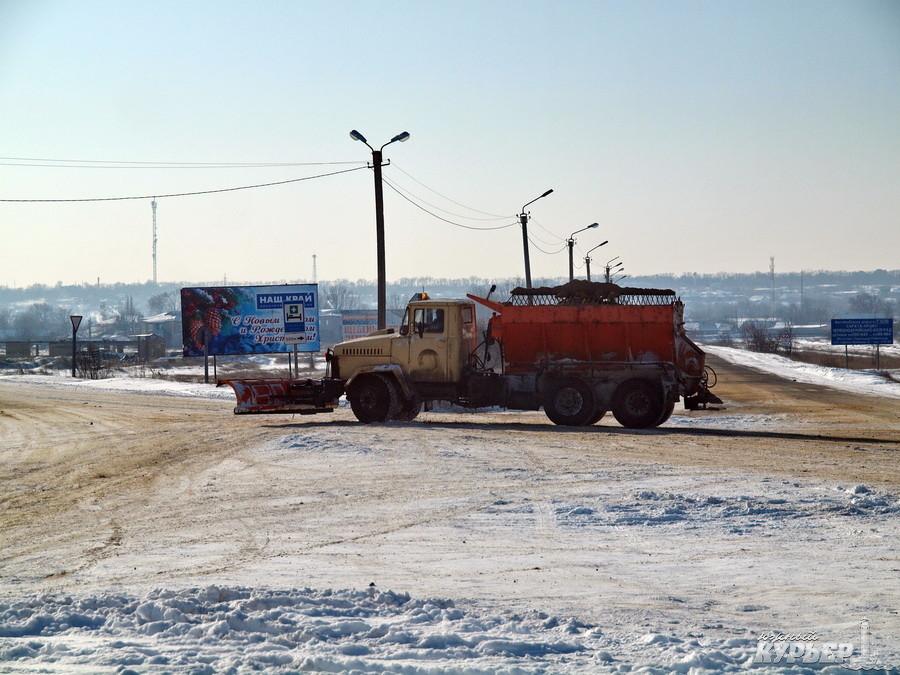 P1093526_Kopirovanie-900x675-df27 Как обстоят дела с расчисткой трассы Одесса-Рени (фоторепортаж)