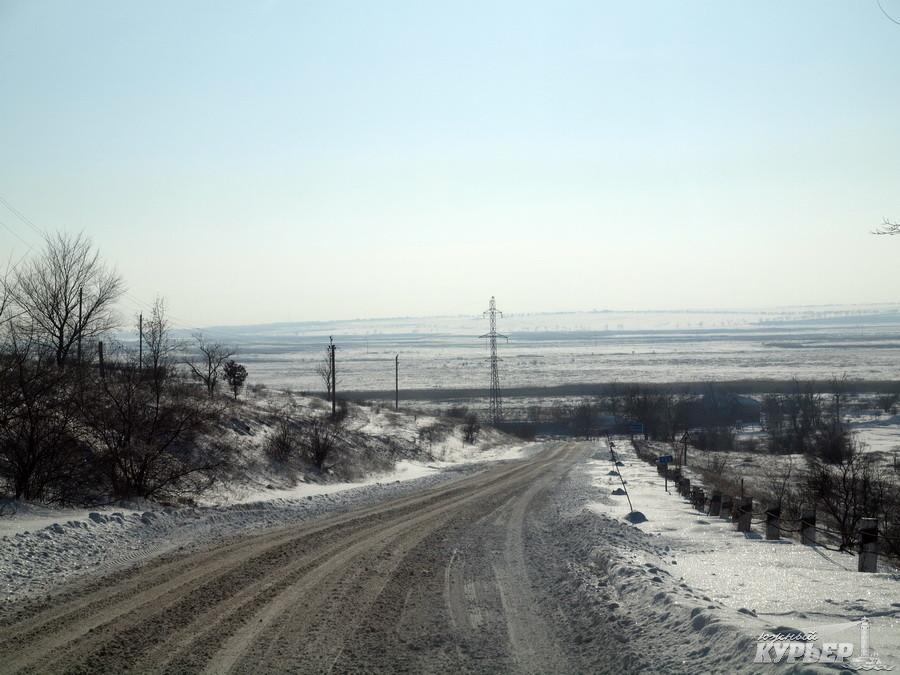P1093559_Kopirovanie-900x675-d586 Как обстоят дела с расчисткой трассы Одесса-Рени (фоторепортаж)