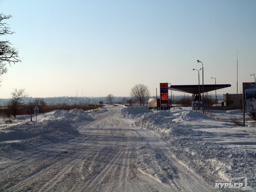 P1093565_Kopirovanie-900x675-6ae8 Как обстоят дела с расчисткой трассы Одесса-Рени (фоторепортаж)