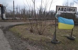 Авдеевка: Россия зашла в позиционный тупик и не сможет победить Украину