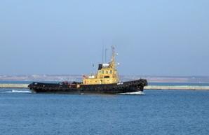 В АМПУ прояснили свою позицию по буксирному флоту