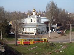 Железный треугольник Одессы: история Дома Трудолюбия