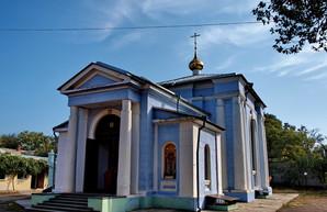 Одесский горсовет узаконил три сквера в центре города