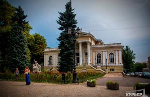 Что делать с памятниками архитектуры Одессы: анализ от урбанистов