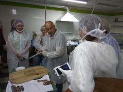 Винно-сырный туризм на юге Одесской области: Болград
