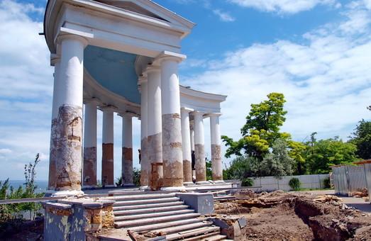 Картинки по запросу Реставрация памятников архитектуры
