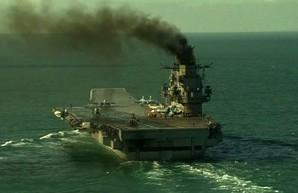 Фантазии Путина о втором в мире по силе флоте…