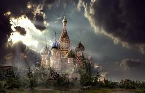 Этот сакральный 2025-й год для ВПК России