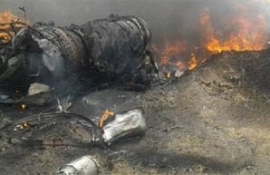 ВВС Индии готовы к полному разрыву с российским авиапромом?