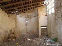 Спасите умирающие памятники: старейший католический костел на юге Украины в Севериновке