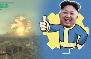 Ким Чен Ын сам себе подписывает смертный приговор