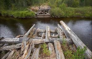 Керченский мост – не торопите события, всему своё время