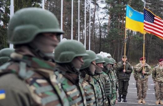 Возможность поставки США оружия Украине агонизирует россиян