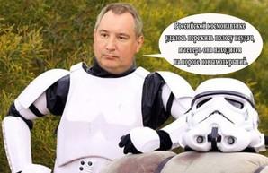Россия потеряла ещё одного клиента на рынке коммерческих космических запусков