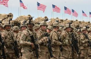 Военный бюджет США – эти захватывающие цифры!