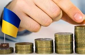 Украина осуществила первое рыночное размещение еврооблигаций с 2013 года