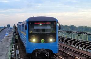 История одесского метро: проекты и легенды