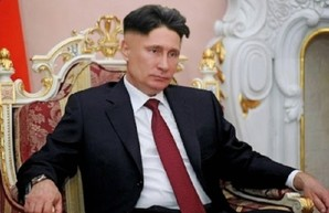 США недовольны поддержкой Россией КНДР