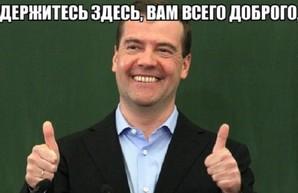 Госдолг РФ ставит рекорды или возвращается на круги своя?