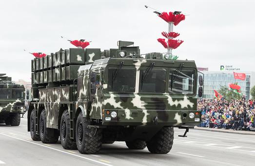 """Беларусь """"Полонезами"""" может порвать ОДКБ"""
