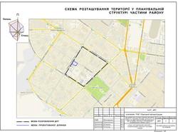 """Одесские Черемушки ждет """"уплотнительная"""" застройка жилыми домами по 20 этажей"""