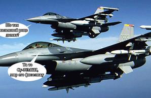 Лесть Тиллерсона прогоняет Россию из Индии