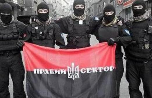 Гибридная шпиономания продолжает косить ряды россиян