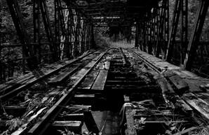 Новый объект Крымского моста будет ещё более аварийным, нежели сам мост